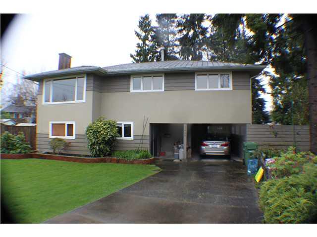 3480 VINMORE AV - Seafair House/Single Family for sale, 4 Bedrooms (V1113623)