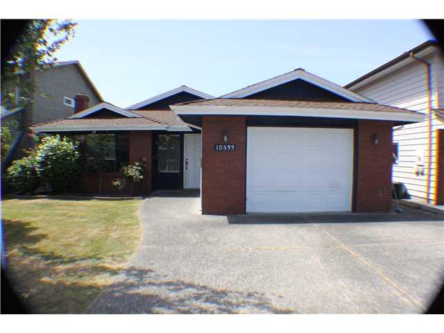 10533 YARMISH DR - Steveston North House/Single Family for sale, 3 Bedrooms (V1134974)