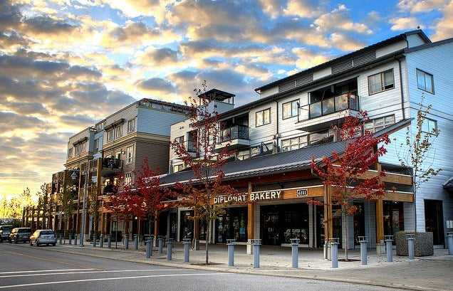 314 6233 LONDON ROAD - Steveston South Apartment/Condo for sale, 2 Bedrooms (R2041557)
