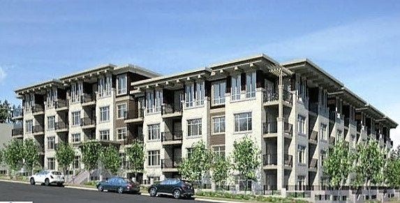 214 13468 KING GEORGE BOULEVARD - Whalley Apartment/Condo for sale, 1 Bedroom (R2111340)