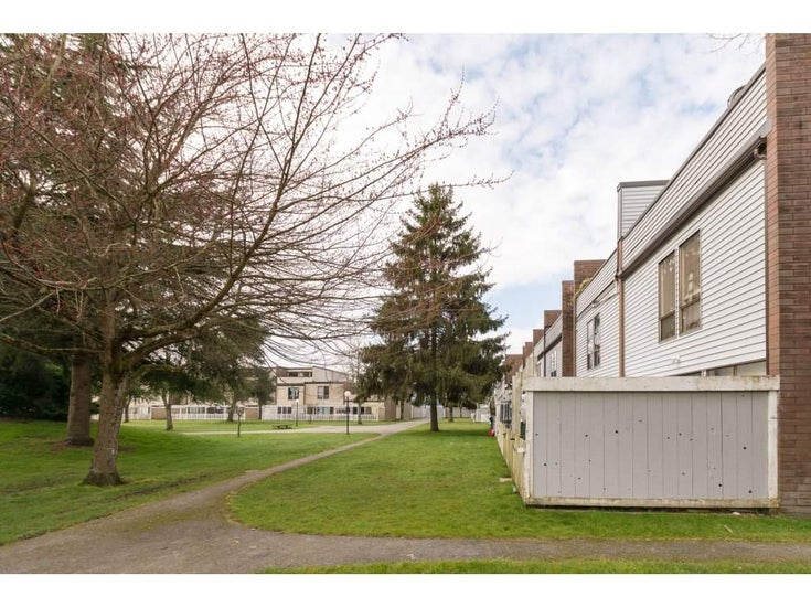 18 10200 4TH AVENUE - Steveston North Townhouse for sale, 3 Bedrooms (R2248199)