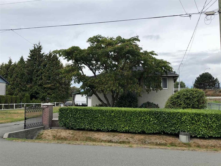 9631 PATTERSON ROAD - West Cambie House/Single Family for sale, 3 Bedrooms (R2350187)