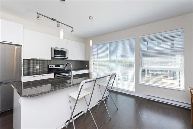 70 16222 23A AVENUE - Grandview Surrey Townhouse for sale, 4 Bedrooms (R2176529)
