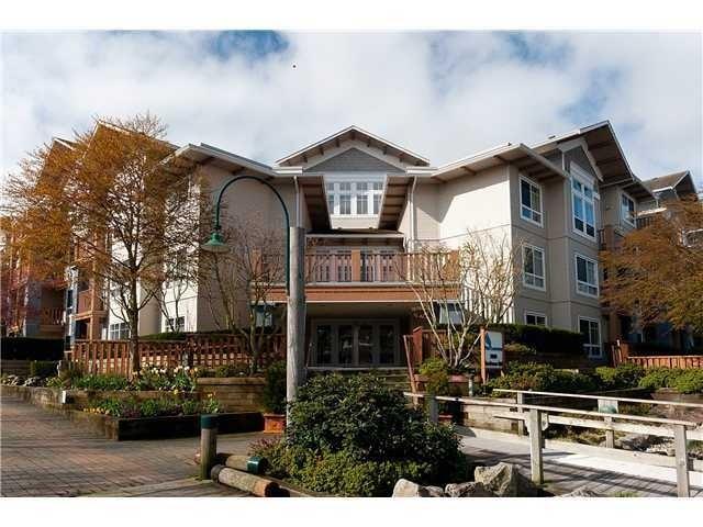 5600 Andrews Road, Richmond - Steveston South Apartment/Condo for sale(V1024512)