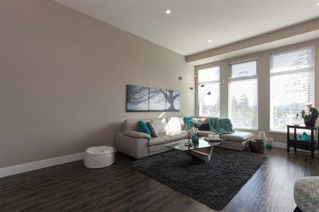 56 2687 158 STREET - Grandview Surrey Townhouse for sale, 3 Bedrooms (R2209611)