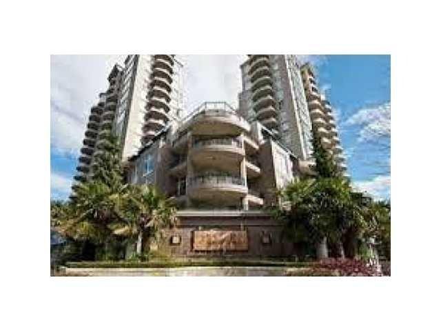 7080 St Albans Road Richmond -  Apartment/Condo for sale(V1019192)