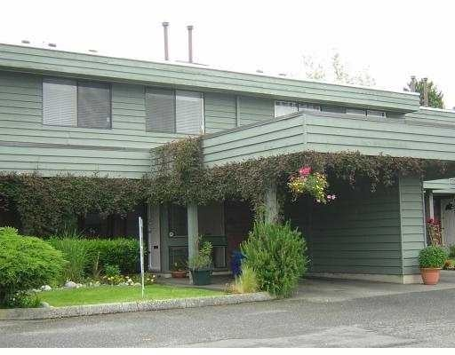 73-3031 Williams Road - Seafair Townhouse for sale(R2068294)