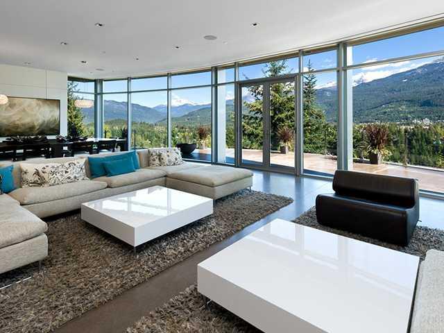 3358 PEAK DR - Blueberry Hill House/Single Family for sale, 5 Bedrooms (V1081339)