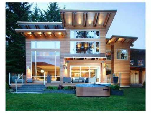 9125 SUMMER PL - Emerald Estates House/Single Family for sale, 5 Bedrooms (V1095680)
