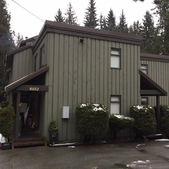 2 8052 TIMBER LANE - Alpine Meadows Townhouse for sale, 3 Bedrooms (R2045441)