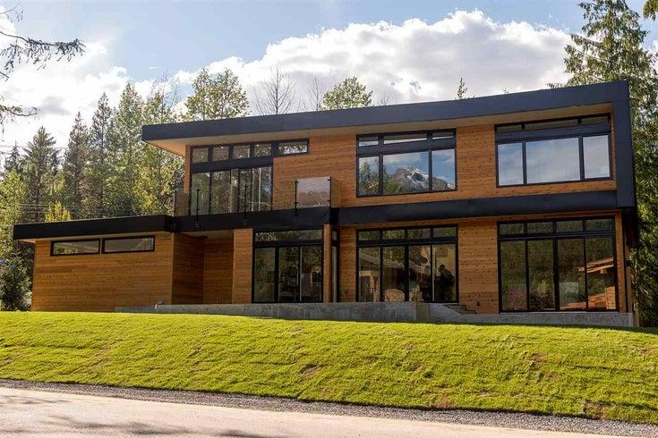9149 SUMMER LANE - Emerald Estates House/Single Family for sale, 4 Bedrooms (R2098764)