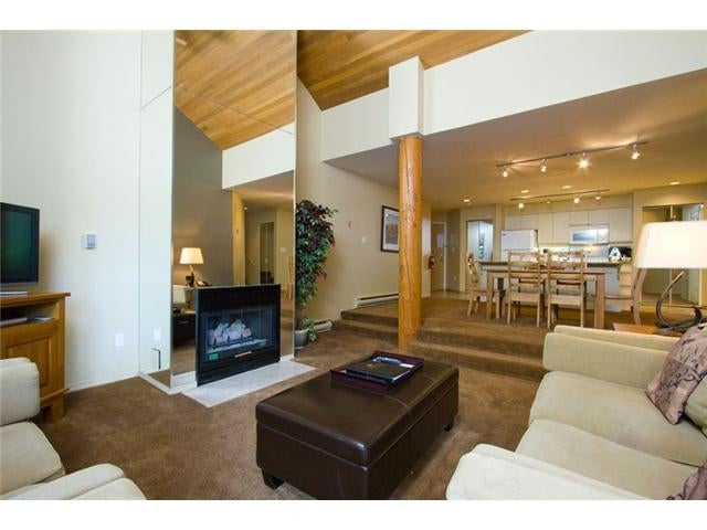 304-3217 Blueberry Dr - Blueberry Hill Apartment/Condo for sale, 2 Bedrooms