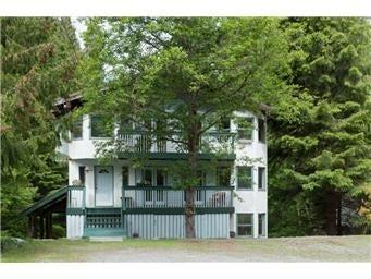 3261 Arbutus Drivee - Brio House/Single Family for sale(V1069232)