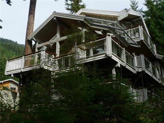 8316 Chalet Drive - Alpine Meadows House/Single Family for sale, 4 Bedrooms
