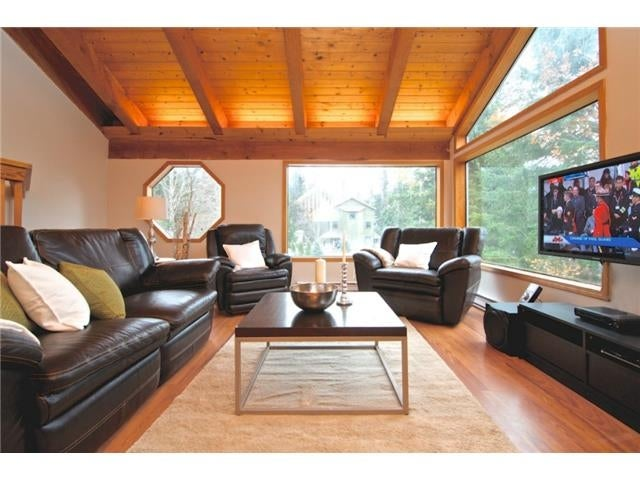 6243 Balsam Way - Whistler Cay Estates House/Single Family for sale, 4.5 Bedrooms