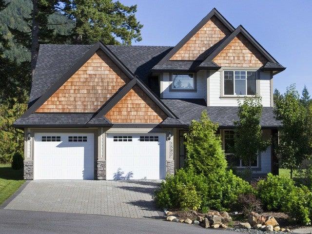 1582 WOODSIDE PL - Mt Woodside House/Single Family for sale, 3 Bedrooms (H1303509)