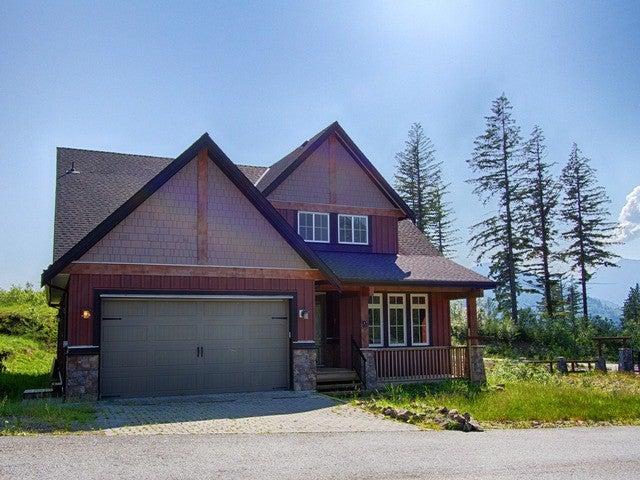 # 17 1911 WOODSIDE BV - Mt Woodside House/Single Family for sale, 3 Bedrooms (H1402164)