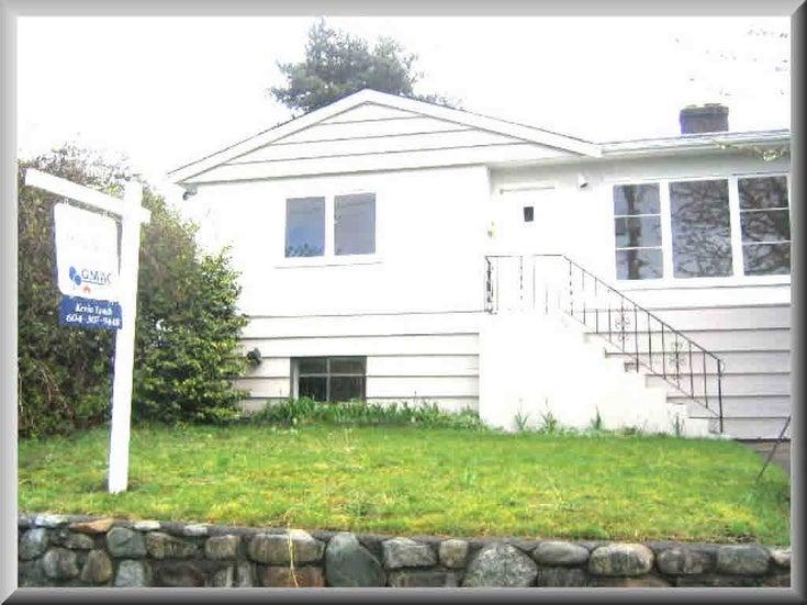 1428 Bewicke Avenue - VNVHM House/Single Family for sale(V557217)