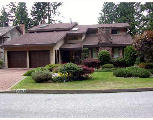 2261 Hill Drive - Blueridge NV House/Single Family for sale(V688783)