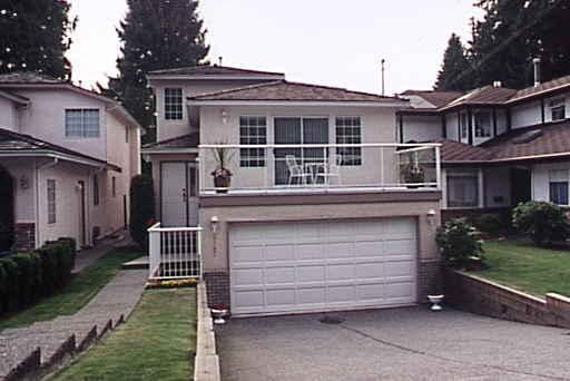 2147 Philip Avenue - Pemberton Heights House/Single Family for sale(V038932)