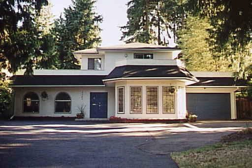 1151 W 21st Street - Pemberton Heights House/Single Family for sale(V041632)