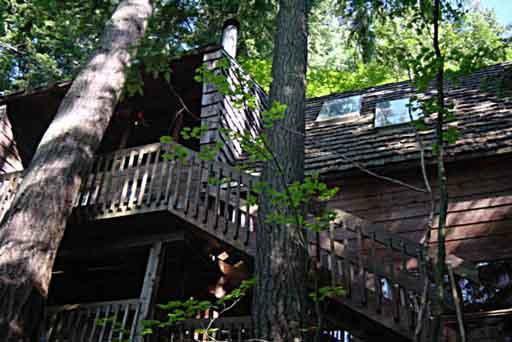 1940 Rivergrove Place - Seymour NV House/Single Family for sale(V348217)