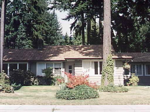 2526 Edgemont Boulevard - Edgemont House/Single Family for sale(V011432)