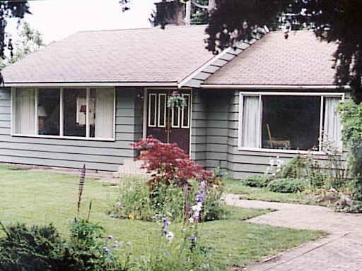 2925 Aurora Road - Edgemont House/Single Family for sale(V155256)