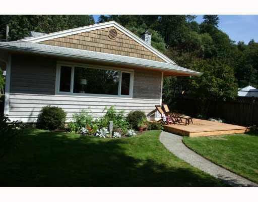 1302 W 17th Street - Pemberton NV House/Single Family for sale(V782029)