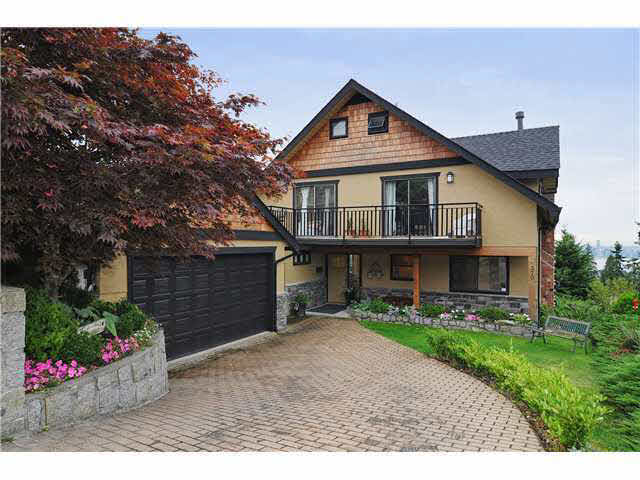 379 Brand Street - Upper Lonsdale House/Single Family for sale(V932300)