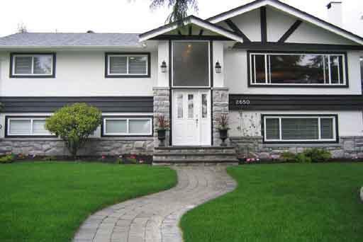 2650 Cactus Court - Blueridge NV House/Single Family for sale(V390178)