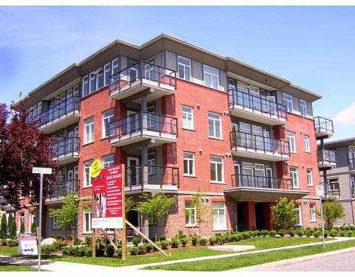 201 5689 Kings Road - University VW Apartment/Condo for sale(V781205)
