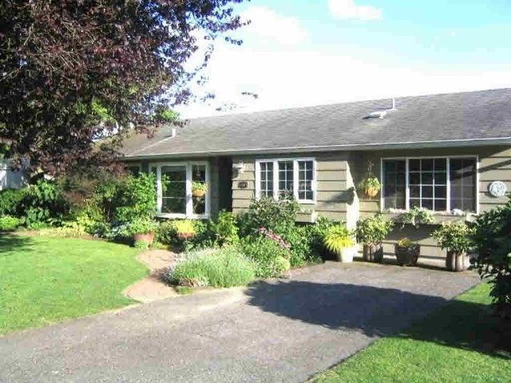 1567 Mcbride Street - Norgate House/Single Family for sale(V543634)