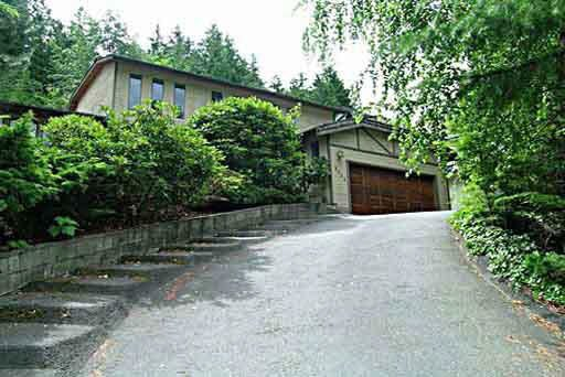 2314 Greenwood Way - Garibaldi Highlands House/Single Family for sale(V401801)