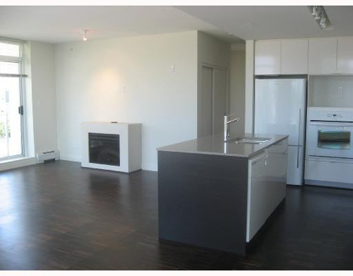 502 175 W 2nd Street - Lower Lonsdale Apartment/Condo for sale(V723733)