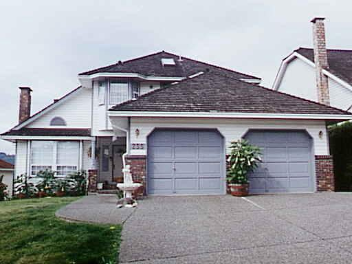 255 Roche Point Drive - Roche Point House/Single Family for sale(V106581)