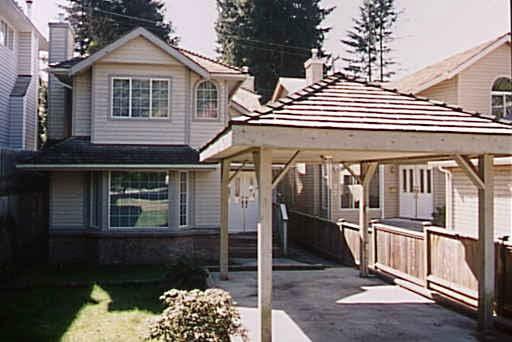 1001 Canyon Boulevard - Canyon Heights NV House/Single Family for sale(V141570)