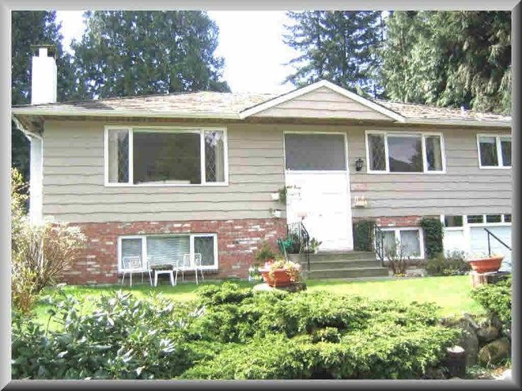 615 E Osborne Road - Princess Park House/Single Family for sale(V531164)