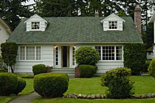 1380 W 21st Street - Pemberton Heights House/Single Family for sale(V336775)