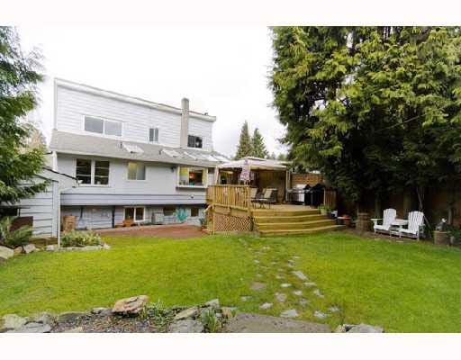 1936 Westview Drive - VNVHM House/Single Family for sale(V701344)