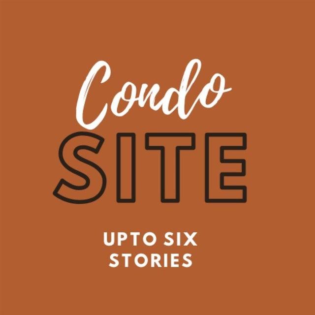 4805 JOYCE STREET - Collingwood VE House/Single Family for sale, 4 Bedrooms (R2574891)