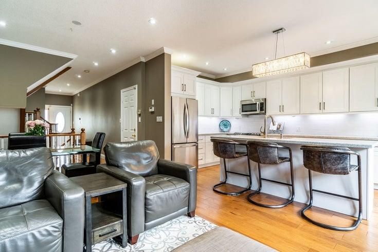 5313 Applegarth Drive, Burlington, ON L7L 7E3 - Burlington TWNHS for sale, 3 Bedrooms (30757128)