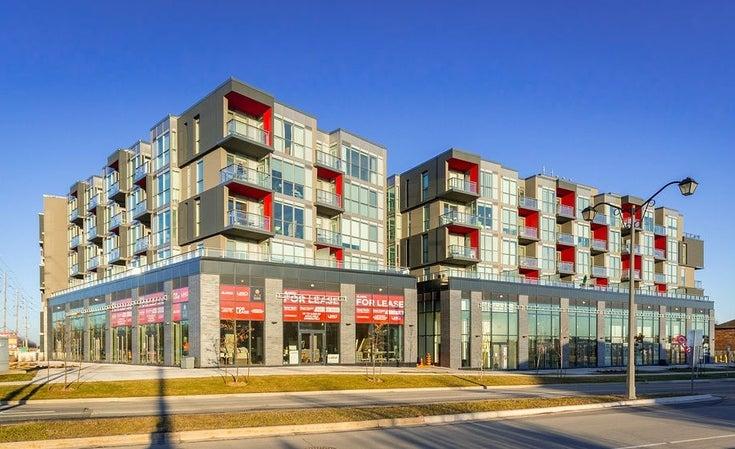 5220 Dundas Street #D211 - Burlington APTU for sale, 3 Bedrooms (30819176)