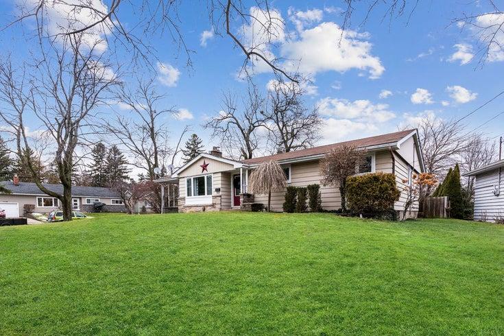 585 Huron Drive, Burlington, ON L7T 3V4 - Burlington Single Family for sale, 32 Bedrooms (40053486)