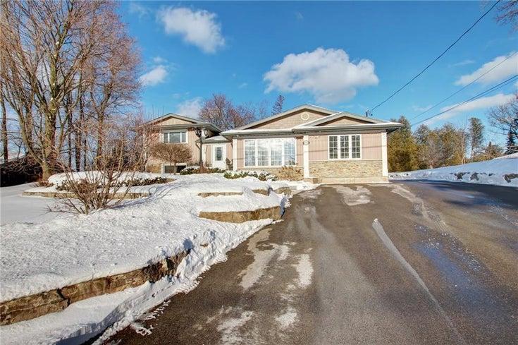 788 Centre Road, Hamilton - Hamilton Single Family for sale, 3 Bedrooms (H4019382)