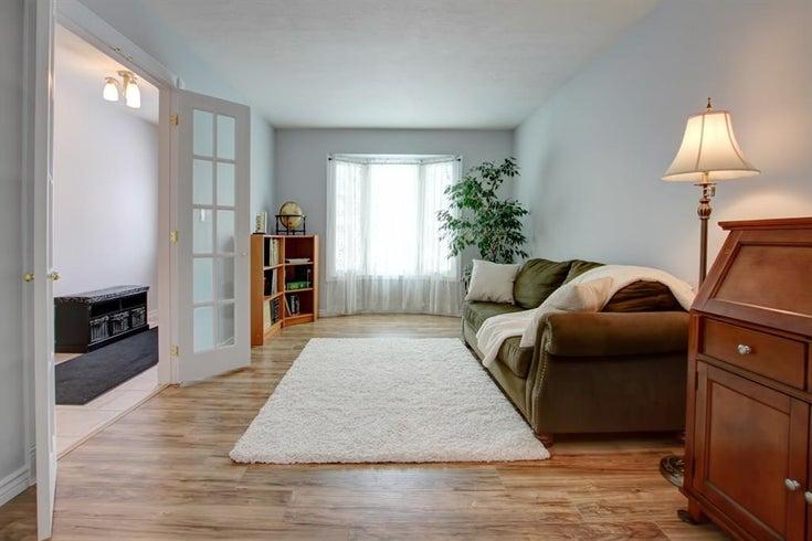 948 Glendale Court, Burlington  - Burlington Single Family for sale, 3 Bedrooms (H4021017)