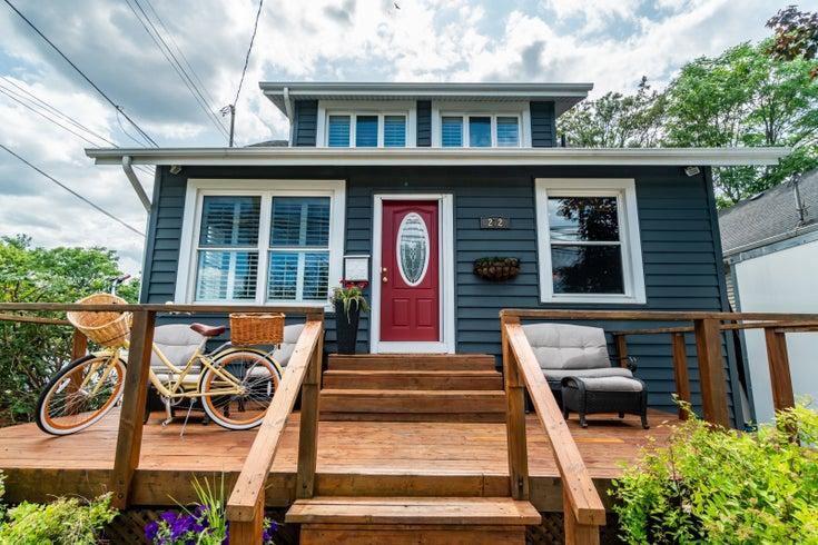 272 Beach Boulevard, Hamilton, ON L8H 6W2 - Hamilton Single Family for sale, 31 Bedrooms (30766917)