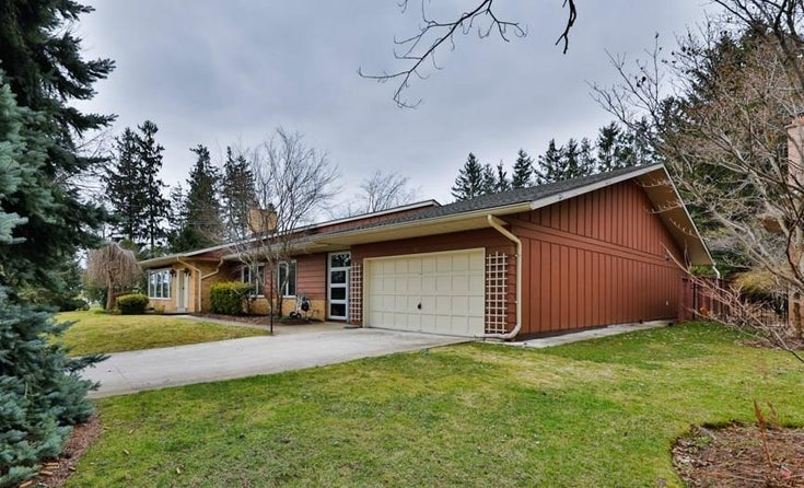 6 Halson Street - Ancaster Single Family for sale, 3 Bedrooms (30745100)