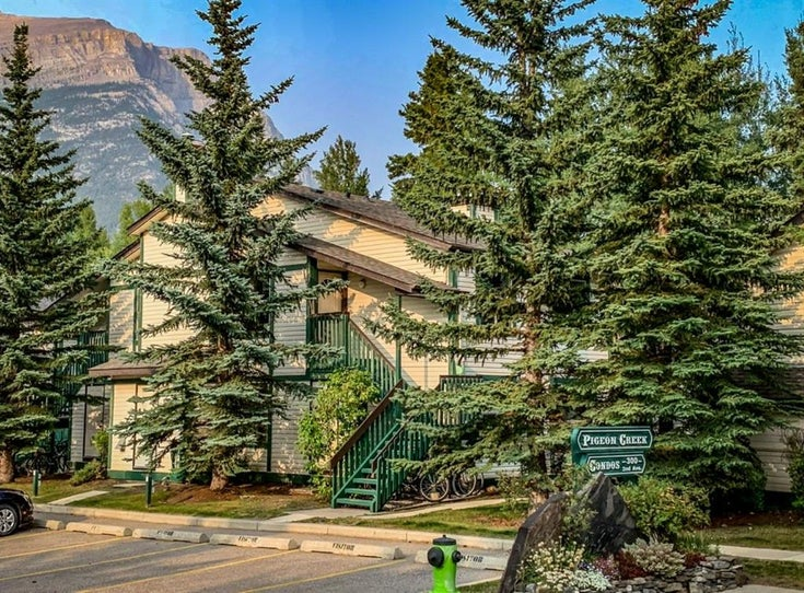 41, 300 2nd Avenue  - Other Row/Townhouse for sale, 2 Bedrooms (A1035223)