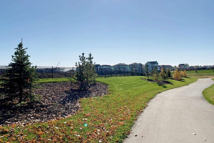 4692 CHEGWIN WD SW - Chappelle Area Vacant Lot for sale(E4255413)